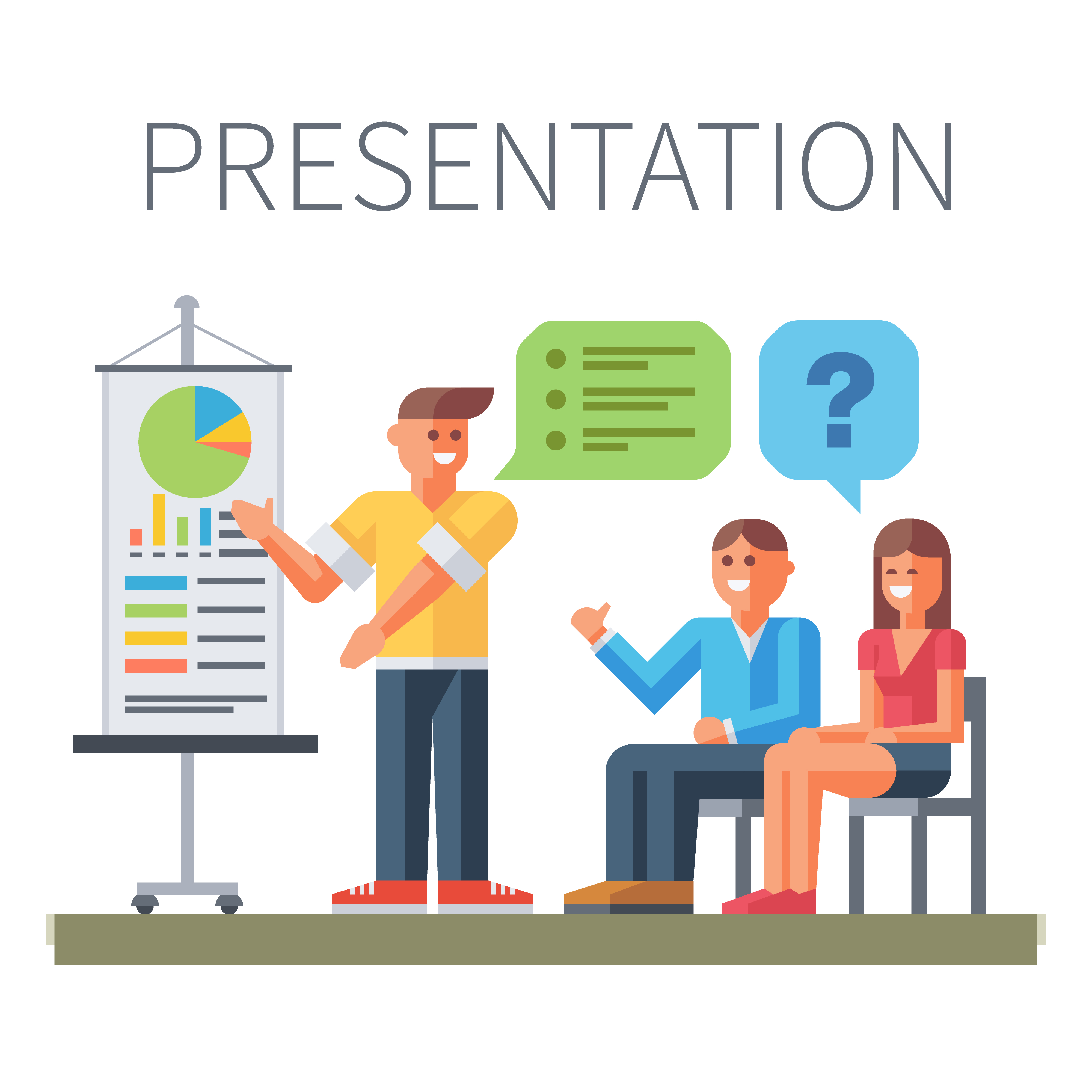 Forum on this topic: How to Give a Seminar, how-to-give-a-seminar/